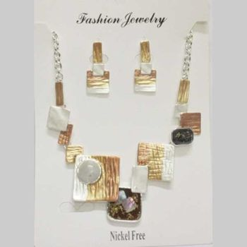 email jewelry collection