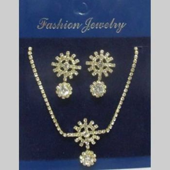 costume jewelry offer