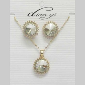 sun jewelry at jewelry wholesaler