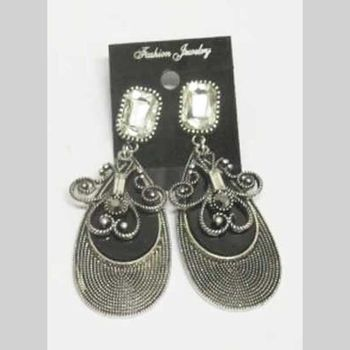 earring at wholesale price