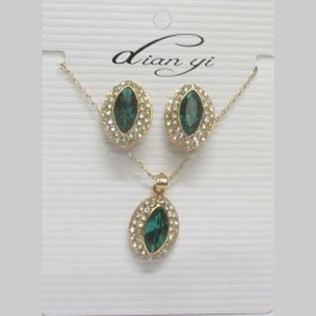 low price costume jewelry