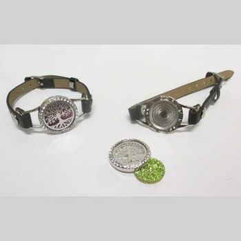 watch strap to customize