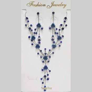 offer jewelry set for sale