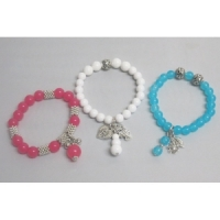 Bracelet  Fantaisie Lot de 6
