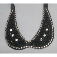 Collier col Claudine