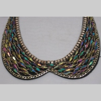 necklace carnival
