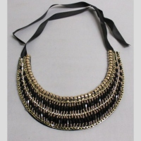 Collier carnaval