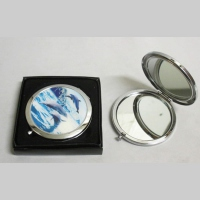 Cheap Pocket mirror by 12