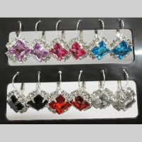 earring small price