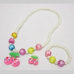 jewelry for little girl
