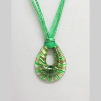 Murano glass jewelry inspiration