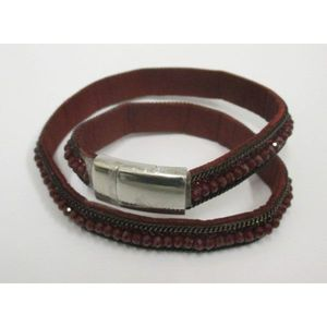 Bracelet Magnetic multiturn
