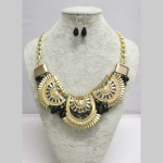 ancient egypt jewelry