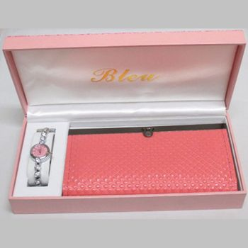 Gift Box For Women