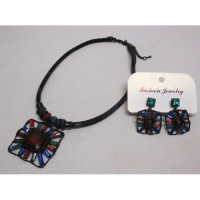 African fashion jewelry