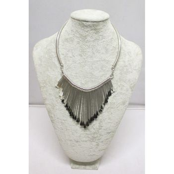 Wholesale necklace everyday