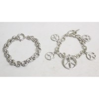 Lot bracelet jewelry 1st price