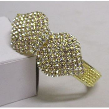 wedding rhinestone jewelry