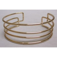 Bracelet fancy woman cheap