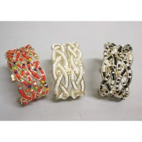 Bracelet Rigide fantaisie Lot de 6