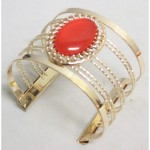 Jewelry bracelet woman summer