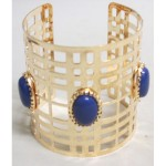 Women's jewelry accessories