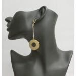 Jewelry earrings online
