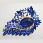 Buy wedding brooch
