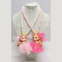 child doll jewelry