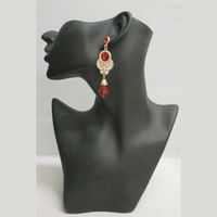 Oriental Ethnic Jewelry Berber Earrings