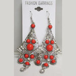 Affordable fancy Earrings