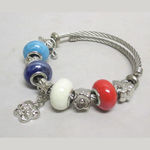 Bracelet charms on sale