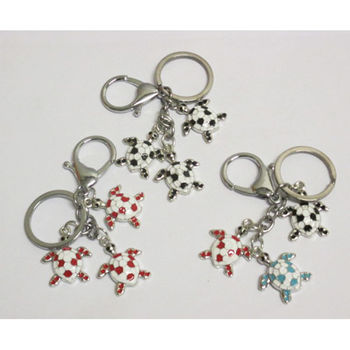lot cheap keychain