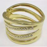 category rigid bangle bracelet