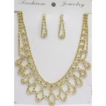 Cheap Wedding jewelry