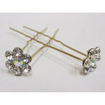 wedding headdress hairpin