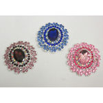 Purchase jewelry brooches