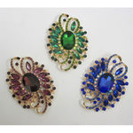 brooch jewelry supplier