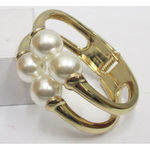 novelty pearl bead