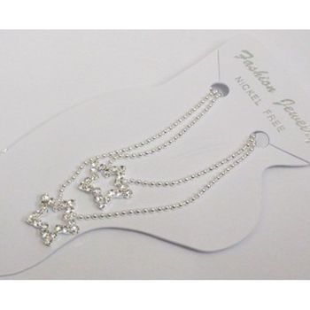 wholesale anklet jewelry chain