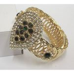 attractive price on bracelet jewelry