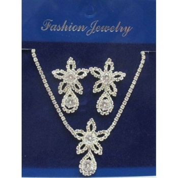 good jewelry wholesaler