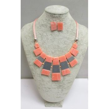 factory direct costume jewelry