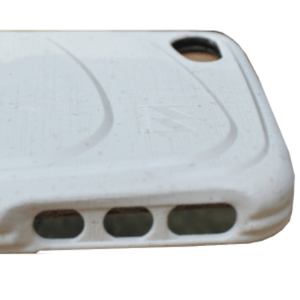 Coque d'I-phone 4/4s