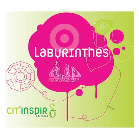 Labyrinthes