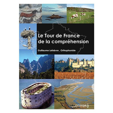 Le tour de France de la compréhension