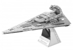 Star Wars -  Imperial Star Destroyer Metal Earth