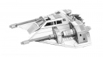 Star Wars - Snowspeeder Metal Earth