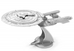 Star Trek USS Enterprise NCC-1701D MetalEarth