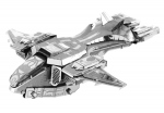 Halo - Pelican MetalEarth